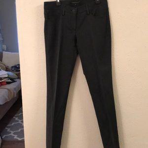 Women's THEORY pants